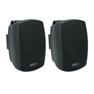 Master Audio NB-500B