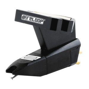 Reloop OM-BLACK
