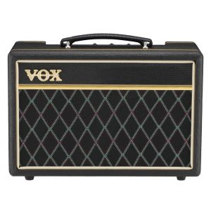 Vox PATHFINDER BASS-10