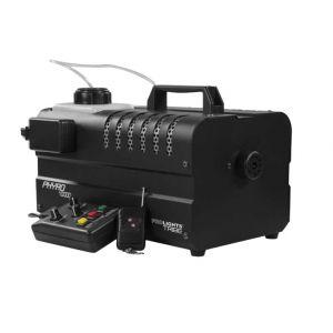 Pro Lights PHYRO-1000D