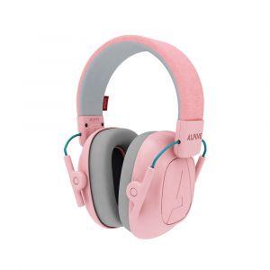 Alpine Muffy 2.0 Pink