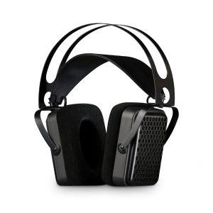 Avantone Pro Planar Black