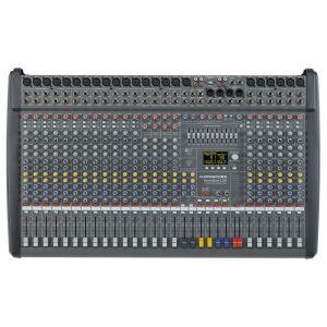 Dynacord POWERMATE 2200-3