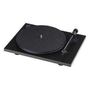 Pro-Ject Audio Primary E Phono (Ortofon OM NN) Black