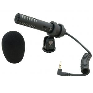 Audio Technica PRO-24CMF