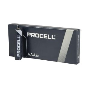 Duracell AAA-LR3