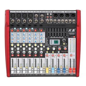 Icm Q-4208P