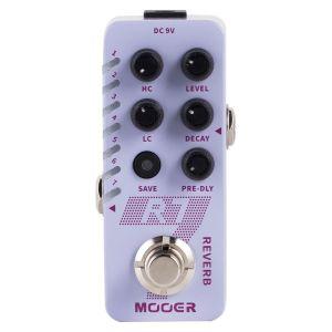 Mooer R7