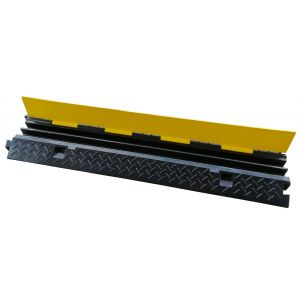 Fos Technologies CABLE RAMP-2