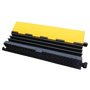 Fos Technologies CABLE RAMP-3