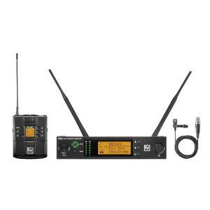 Electro Voice RE3-BPCL