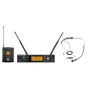 Electro Voice RE3-BPHW