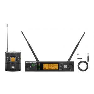 Electro Voice RE3-BPOL