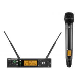 Electro Voice RE3-RE420