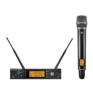 Electro Voice RE3-RE520