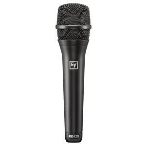 Electro Voice RE-420