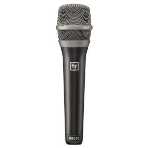 Electro Voice RE-520