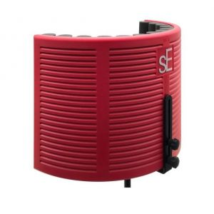Se Electronics RF-X Red