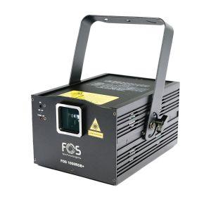 Fos Technologies 1000 RGB