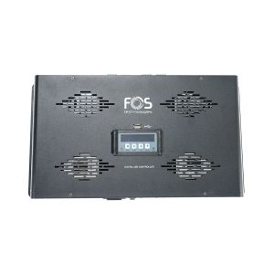 Fos Technologies Ribbon Driver 800