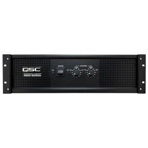 Qsc RMX-5050a