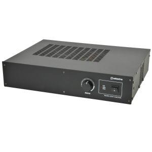 Adastra RS-240