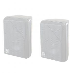 Electro Voice S-40 Pair White