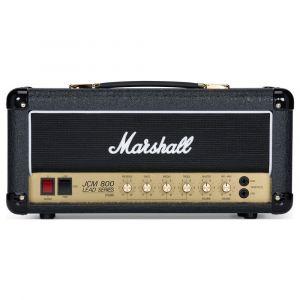 Marshall SC-20H