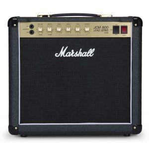 Marshall SC-20C