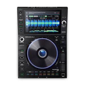 Denon Dj SC-6000 Prime