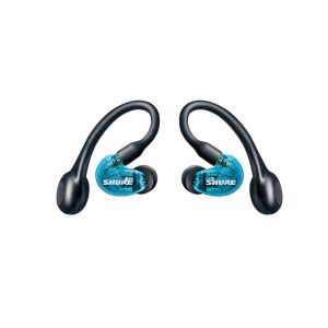 Shure AONIC SE-215 SPE-B-TW1-EFS