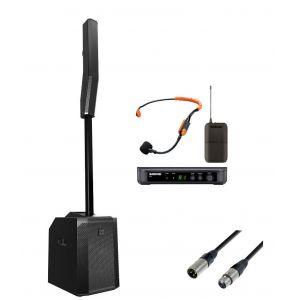 Electro Voice EVOLVE-50 Set