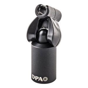 DPA SM-4099