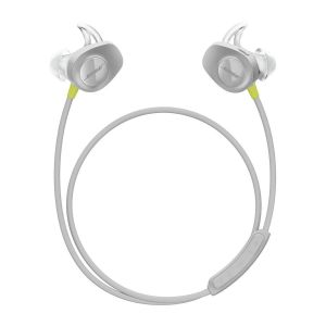 Bose SoundSport Citron
