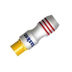 Tasker SP-51RD