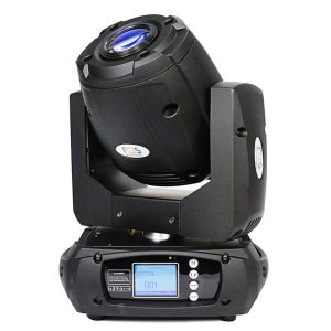 Fos Technologies SPOT-100 PRO