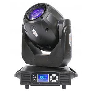 Fos Technologies SPOT-150