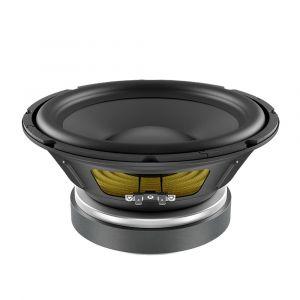 Lavoce SSF 102.50L