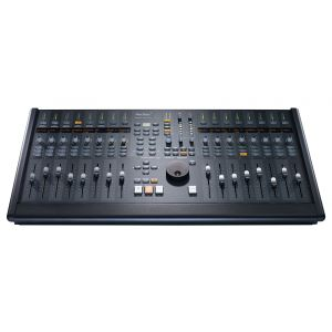SSL Nucleus2 Dark