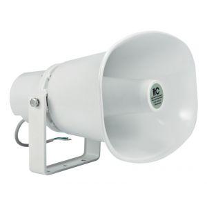 Itc Audio T-720A