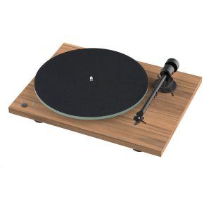 Pro-Ject Audio T1 Phono SB (Ortofon OM 5e) Walnut