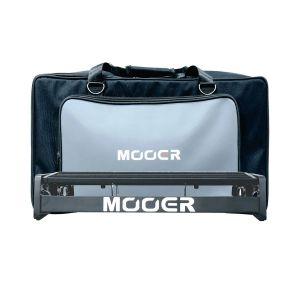 Mooer TF-16S