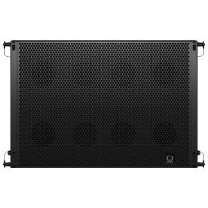 Turbosound LIVERPOOL TLX-215L