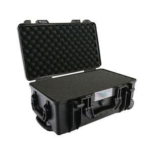 Fos Technologies Transport Case L