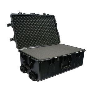 Fos Technologies Transport Case XL