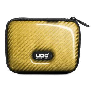 Udg U-8451GD