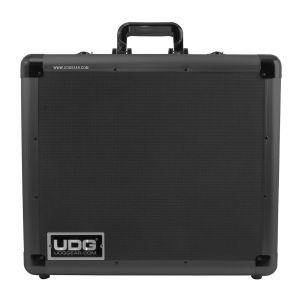 Udg U-93016BL