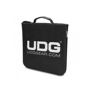 Udg U-9648 BL