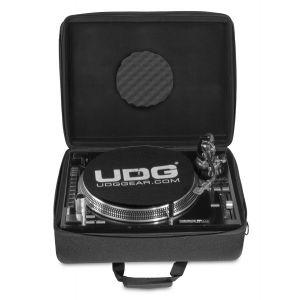 Udg U-8308BL