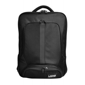 Udg U-9108 BL/OR BackPack Slim